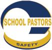 School_Pastors